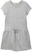Joe Fresh Sparkle Dress (Little Girls & Big Girls)