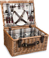 Picnic Time Bristol Basket Set