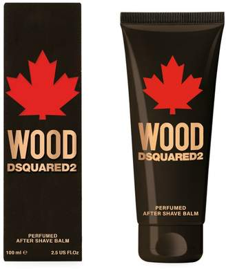 DSQUARED2 Wood Him After Shave Balm