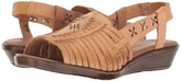 Comfortiva - Formosa Women's Shoes