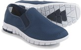 NoSoX Wino Shoes - Slip-Ons (For Men)