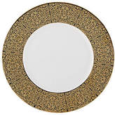 Mikasa Antonia Gold Salad Plate