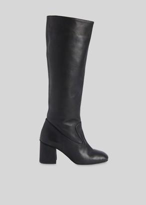 Hazel Knee High Boot