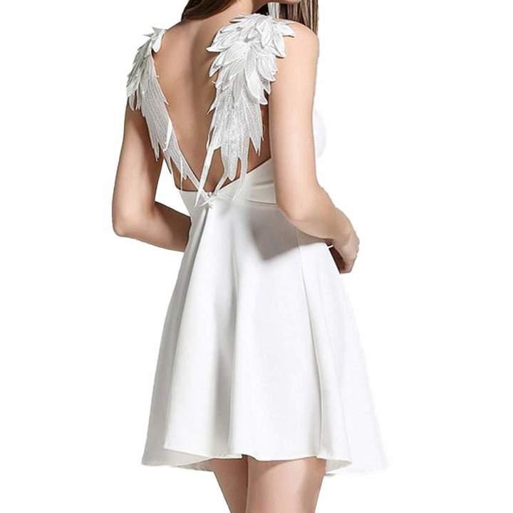 dfb9c808554f Unique Party Dresses - ShopStyle Canada