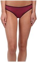 Smartwool NTS Micro 150 Pattern Bikini