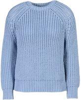 MAISON KITSUNÉ Sweaters - Item 39697778