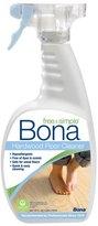 b-ROOM Bona Free & Simple Hardwood Floor Cleaner, 32oz.