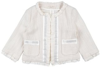 MonnaLisa Suit jacket