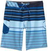 Volcom Men's Lido Liner Mod Boardshort 8139628