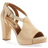Alberto Fermani Women's 'Pamela' Sandal