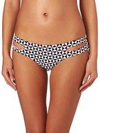 Swell Ella Cutout Bikini Pant