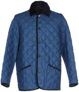 Barbour Jackets - Item 41738380