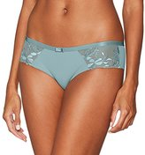 Triumph Women's Sexy Angel Spotlight Hip Hipsters