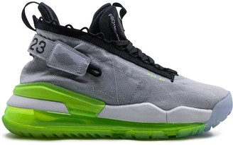 Jordan Proto Max 720 sneakers