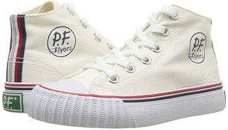 PF Flyers Center Hi (Little Kid/Big Kid)