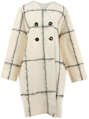 Leroy Veronique Other Wool Coats