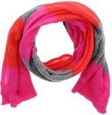 Kaos Oblong scarves - Item 46509881