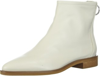 Via Spiga Women's Edie Ankle Boot
