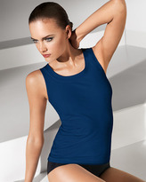 Wolford Athens Top