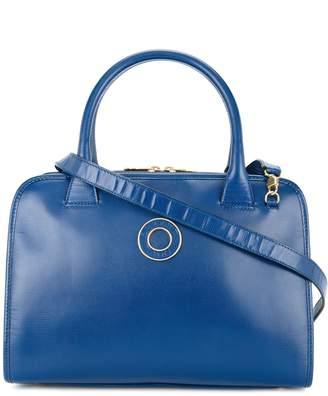Celine Pre-Owned 2-way ring tote bag