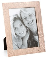 Era Home Chain Texture Picture Frame