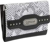 Leatherbay 50137 Wallet,