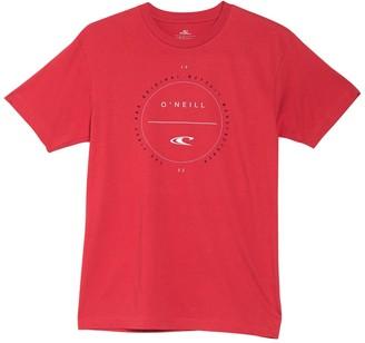 O'Neill Set Up T-Shirt