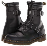 Dr. Martens Quynn (Black) Shoes
