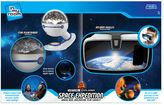 Uncle milton Virtual Explorer Space Expedition Set by Uncle Milton