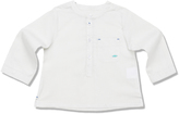 Marie Chantal Marie-Chantal Grandad Shirt