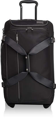 Tumi Merge Wheeled Duffel Luggage