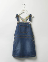 Boden Adventure Dungaree Dress