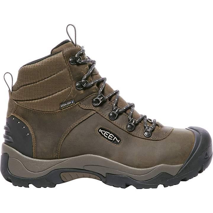 20ce04d56ef Revel III Boot - Men's