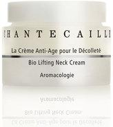 Chantecaille Bio Lifting Neck Cream, 1.7 oz.