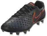 Nike Men's Magista Opus II FG Soccer Cleat (Sz. 9.5)
