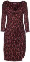 Hope 1967 Knee-length dresses - Item 34577436