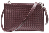 Liebeskind Berlin Lene Small Leather Crossbody