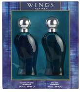 Giorgio Beverly Hills Wings By For Men.