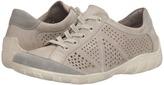 Rieker R3402 Liv 02 Women's Shoes