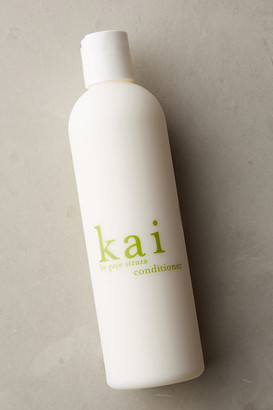 Kai Conditioner By in White Size ALL
