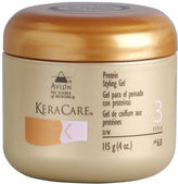 KeraCare by Avlon Protein Styling Gel 115g