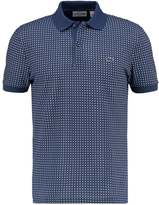 Lacoste Slim Fit Polo Shirt Philippines Blue