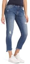Mavi Jeans Women's Ada Boyfriend Jeans
