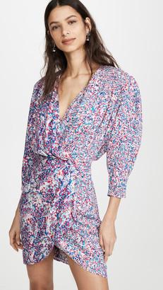 IRO Firenze Dress