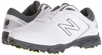 New Balance Golf Striker