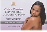 Dermactin-TS Complexion Cleansing Soap, 3.5 Ounce