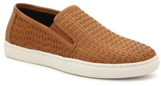 Steve Madden Adoro Slip-On Sneaker
