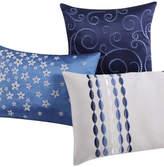 Charisma Alfresco Decorative Square Pillow