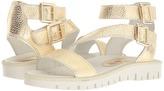 Primigi PAX 7611 Girl's Shoes