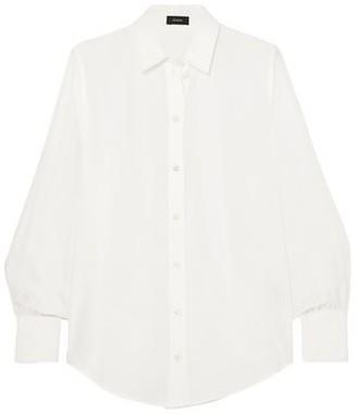 Joseph Shirt